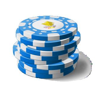 Push gambling mastercard 533915