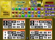 Qplaygames bingo ganhe rodadas 162969
