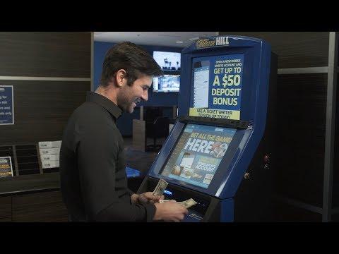 Rango casino online 433454