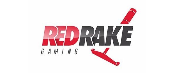 Red rake gambling 344999