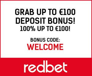 Regras bonus redbet sports 302268