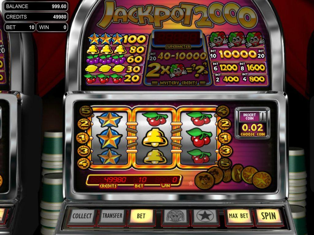 Regras caça niquel casinos 676004