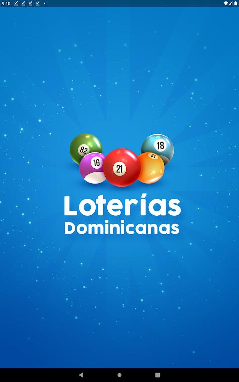 Reguladoras loteria Roku 595147