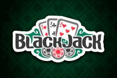 Relax blackjack primeira aposta 232655