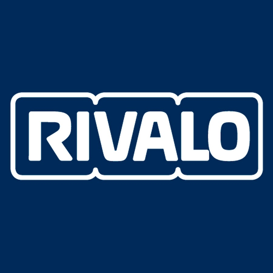 Rivalo app 303288