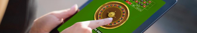 Roleta americana poker 498108