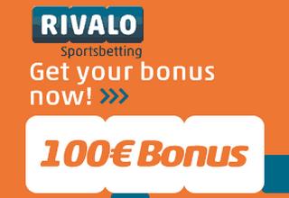 Roleta bonus online 724162