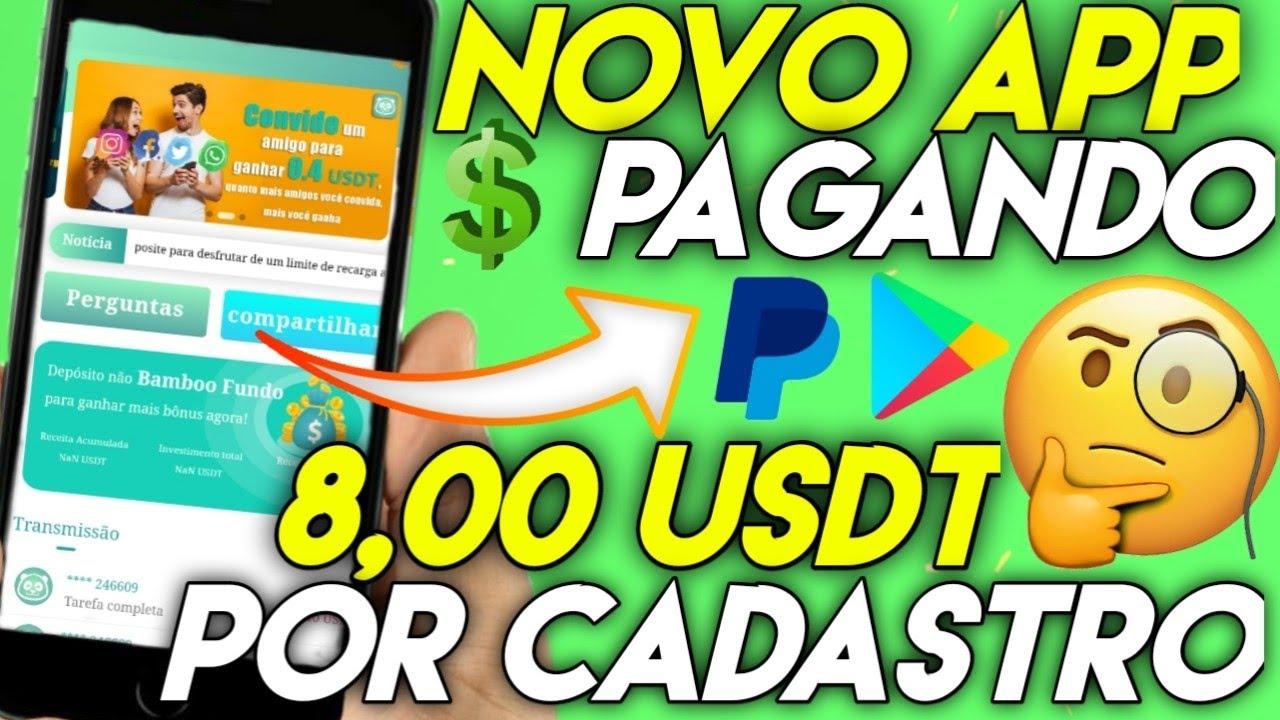 Roleta ganhar dinheiro 428457