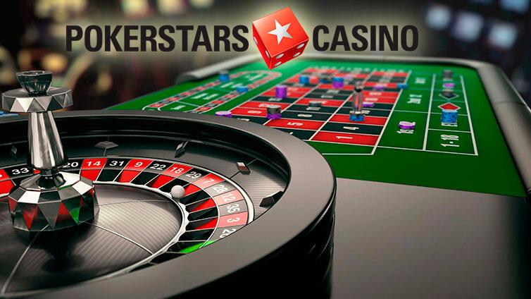 Roleta poker melhor bônus 312664