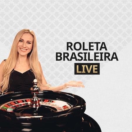 Roleta premios betfair dropp 552150