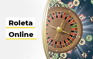 Roleta virtual novos apostas 598280