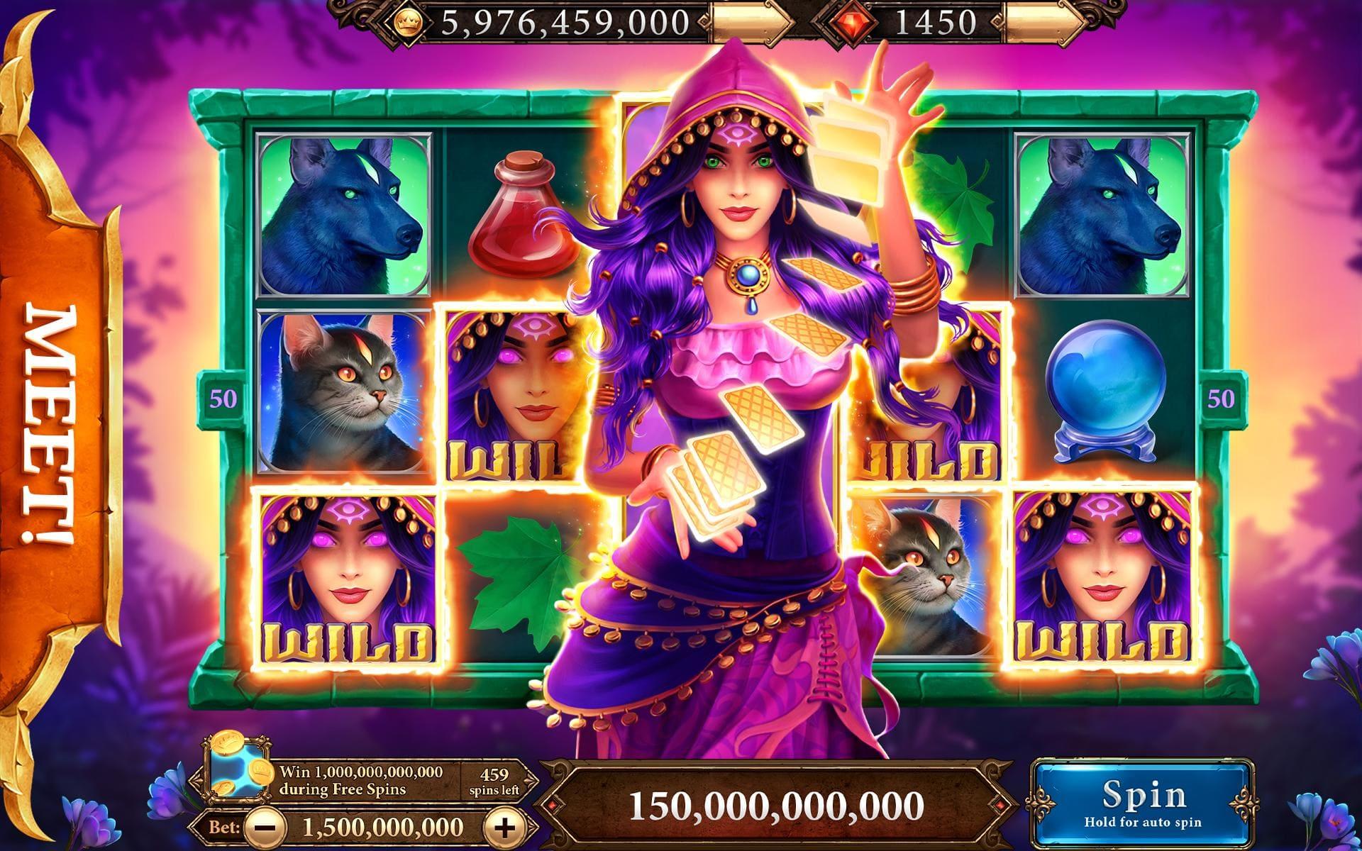 Scatter casino Brazil spin 443794
