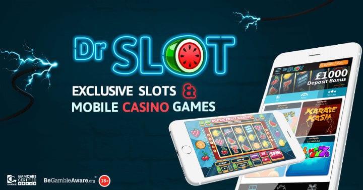 Slots caça-niqueis online 468932