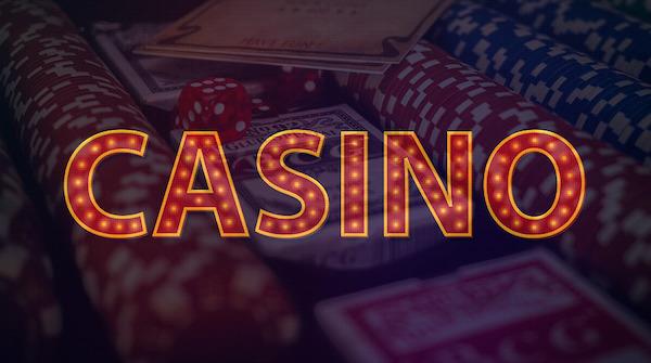 Slots casinos online faturamento 424047