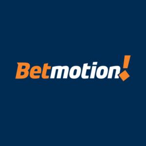 Slots online betmotion games 165563