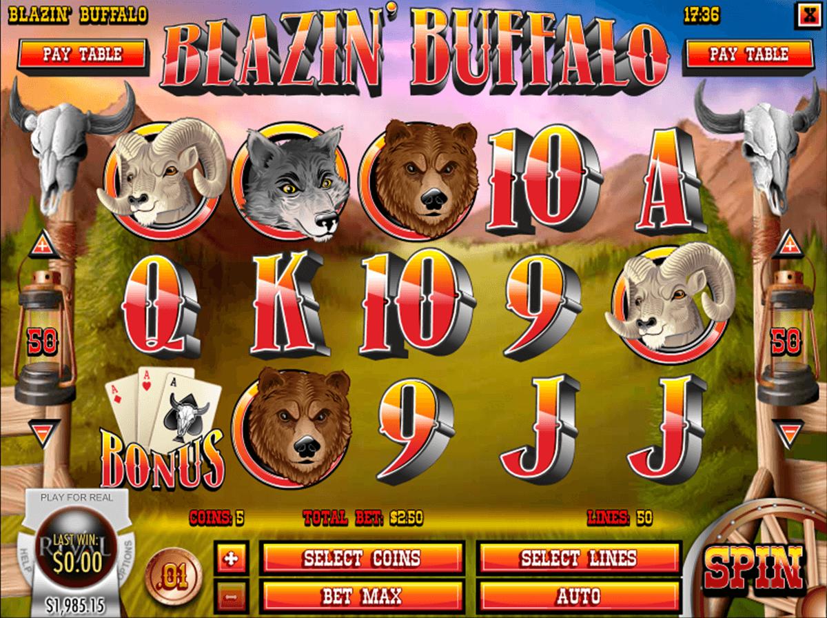 Spamalot casino Brasil 340824