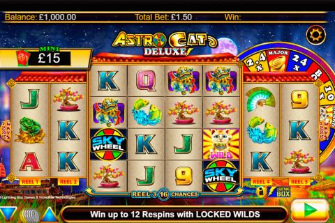 Sparks casino 330493