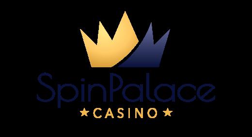 Spin palace 623681