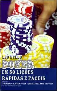 Stars poker 295141