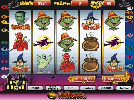 Stickers casino 329791