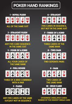 Stickers casino Brasil 149582