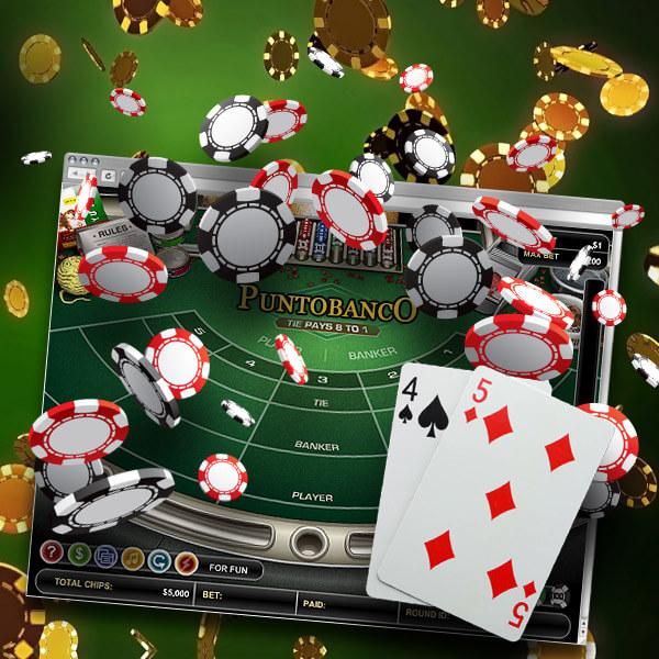 Superstições casino 683709