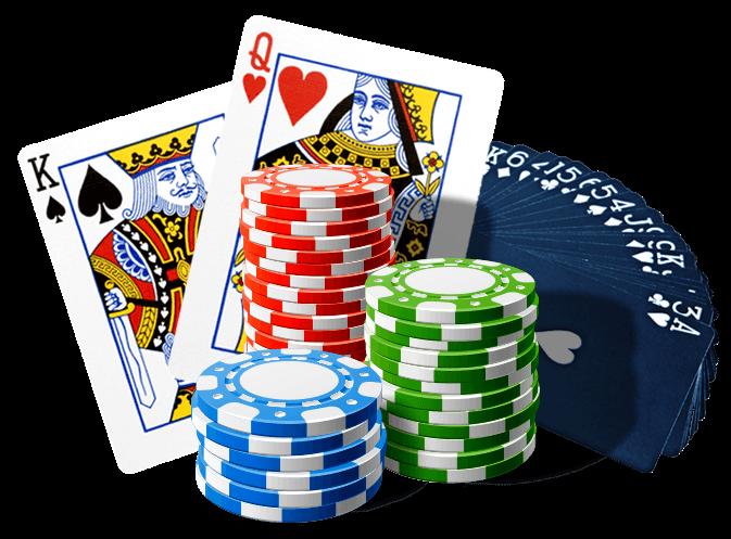 Suporte casino Brasil 655790
