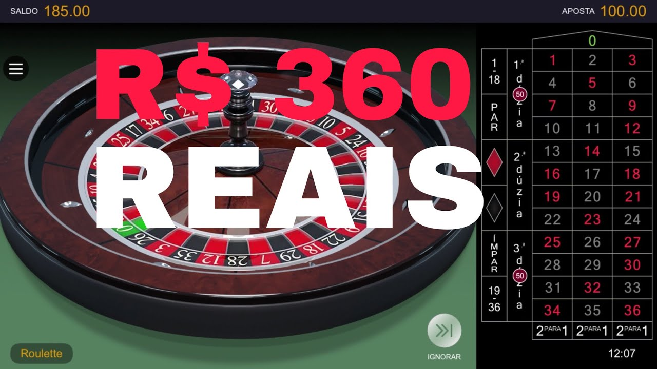Temp bet69 roleta 545517