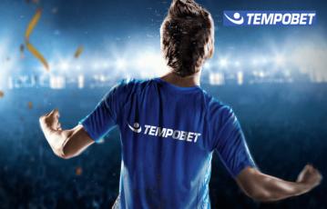 Tempobet Brazil jogos de 241139
