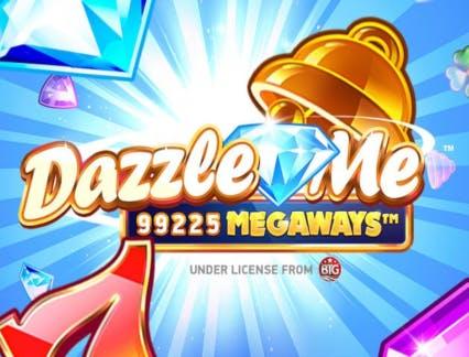 Transferencia games 705743