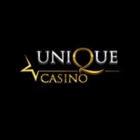 Unique casino 430036