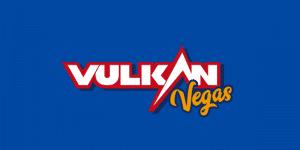 Vegas jogos online 150322