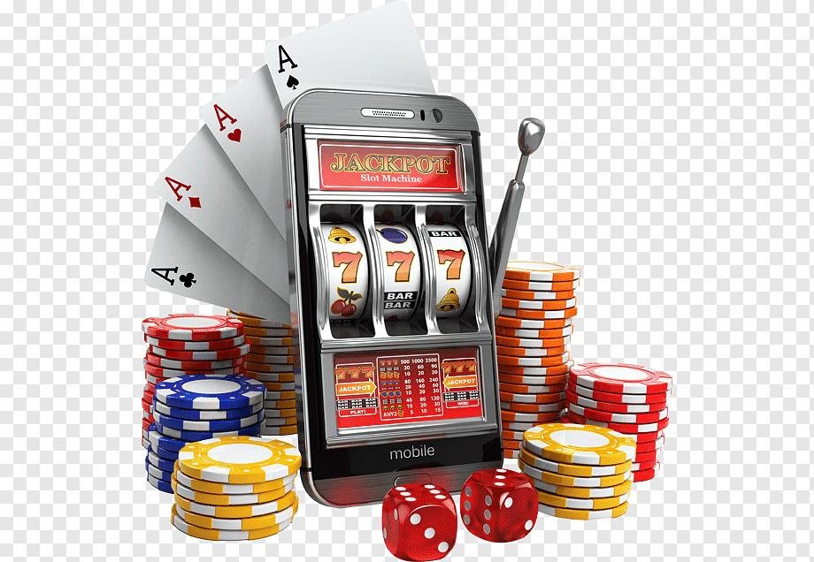 Vera&John mobile casino slots 597223