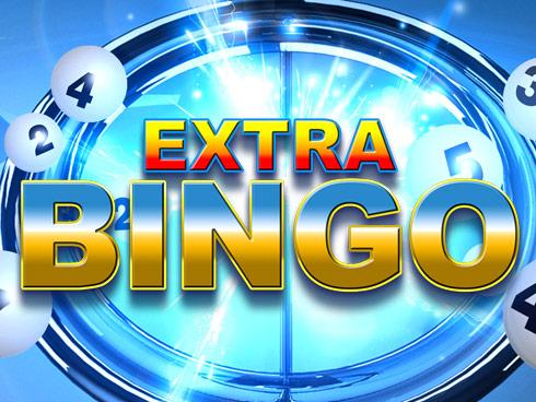 Video bingo cryptocurrency casino 500084