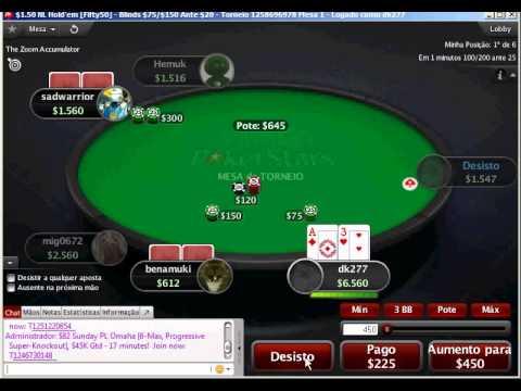 Video de poker dinheiro 481297