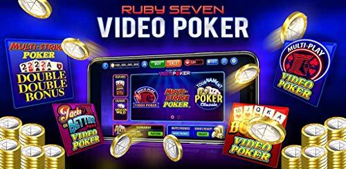 Video poker slots 726564