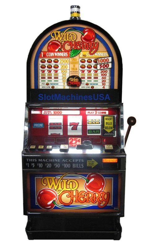 Video poker 344871