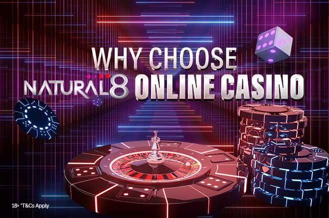 Virtual champions casinos felt 536514