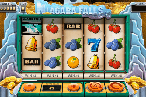 Yggdrasil casino Brasil 561959